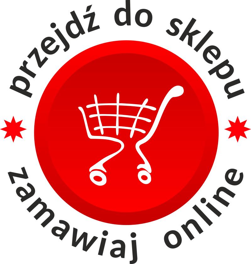 REM sklep internetowy