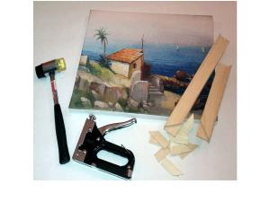 Wydruk na płótnie Canvas, obrazy