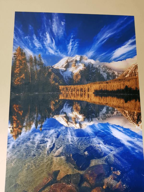 Fototapeta, druk fototapet, zdjęcie na ścianę.
